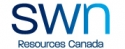 SWN Resources Canada